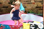 What to Pack When Going Out With Children in the Summer