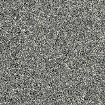 The Spectrum Slate Grey carpet from Hillarys