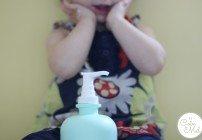 National Eczema Week – 13 to 21 September 2014