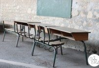 Is School all that Different in France?