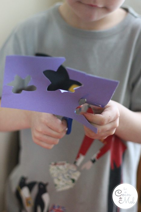 Quick & Easy Spring Crafts - Paper Daffodils