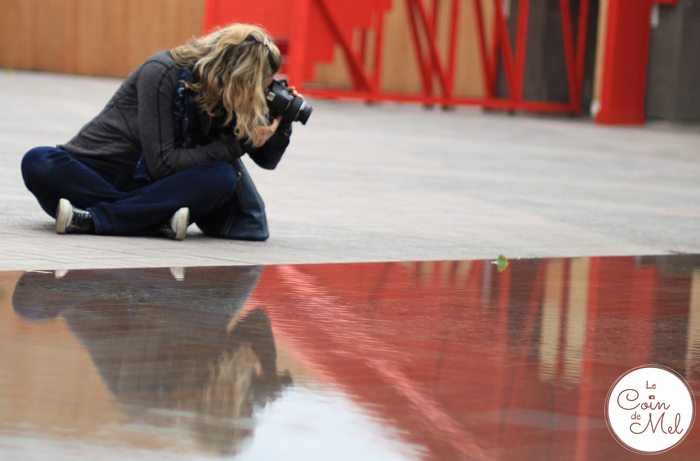 How to Take Photos in Manual Mode in 10 Easy Steps - Playing with Reflections