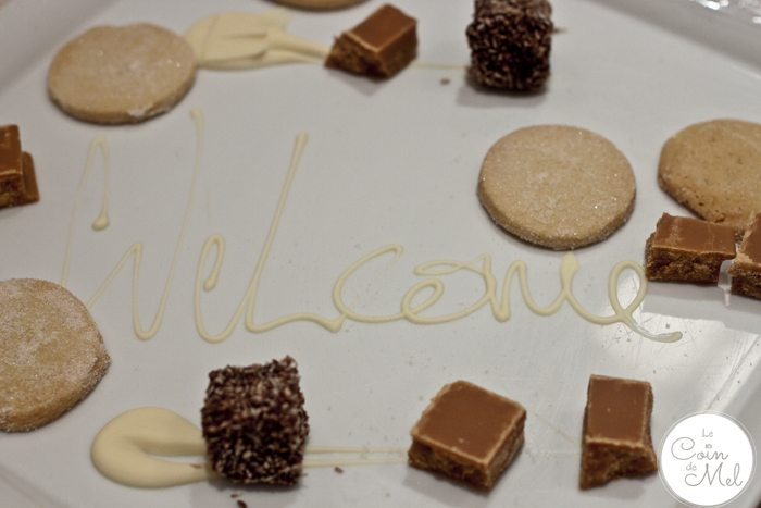 Kingsmills Hotel in Inverness - a Stunning 4 Star Hotel in the Scottish Highlands - Feeling Welcome