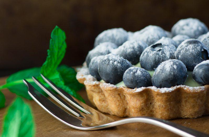 Blueberry-Tarts-1