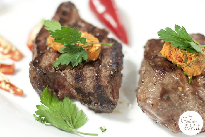 How to Cook Steak to Perfection, Every Time - Bistro