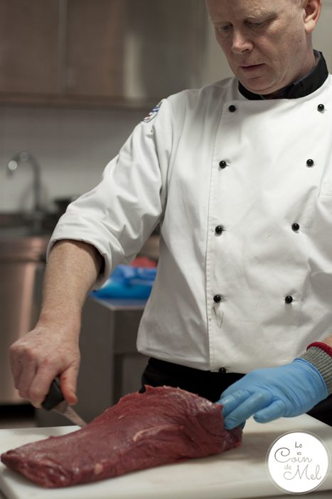 How to Cook Steak to Perfection, Every Time - Seam Butchery