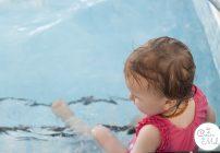 Just Keep Swimming, Swimming, Swimming…