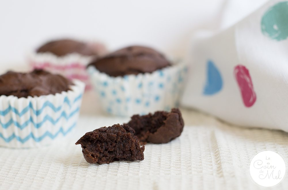 free-from-chocolate-muffins-ready-in-30-minutes