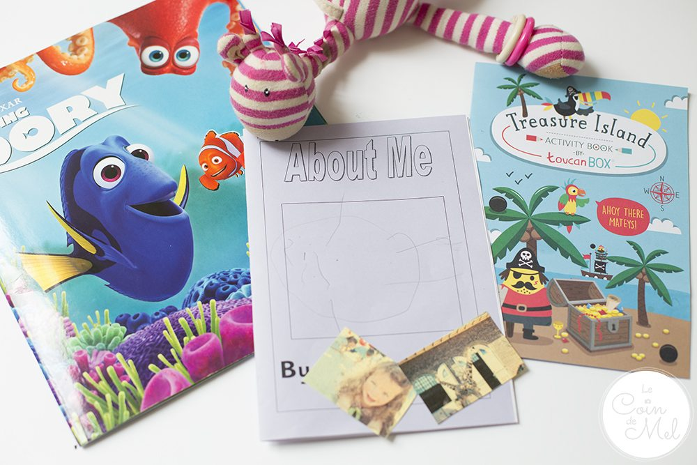 how-to-turn-your-memories-into-a-book-about-me