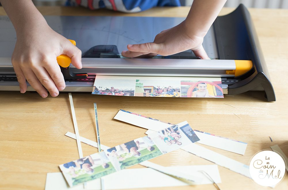 how-to-turn-your-memories-into-a-book-fellowes-paper-trimmer