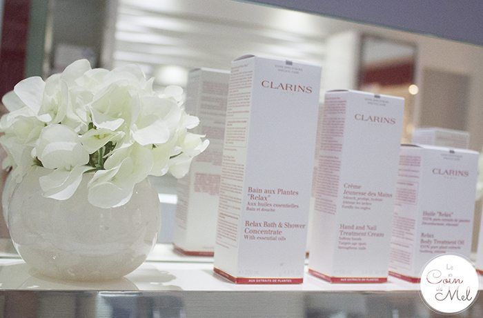 perfect-evening-at-brent-cross-clarins