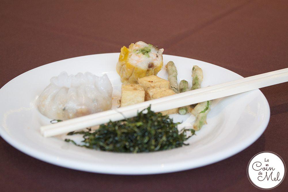 play-date-hell-or-play-date-bliss-jun-ming-xuan-restaurant