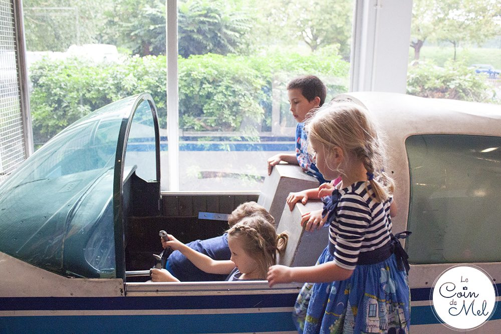play-date-hell-or-play-date-bliss-raf-museum