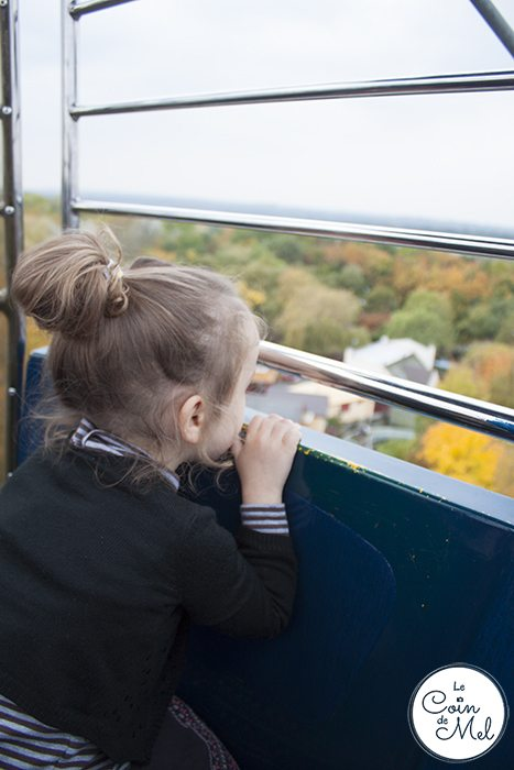 6 top tips to consider before you start organising your day to Chessington