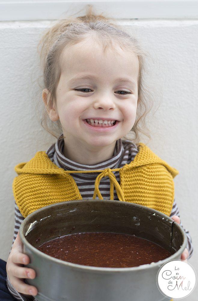 free-from-fondant-au-chocolat-mix-proud-baker