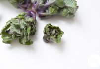 Kalettes & How to Cook them: Kalettes 12 Ways