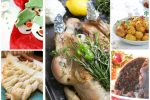 50 Allergy-Friendly Recipes for a 'Free From' Buffet