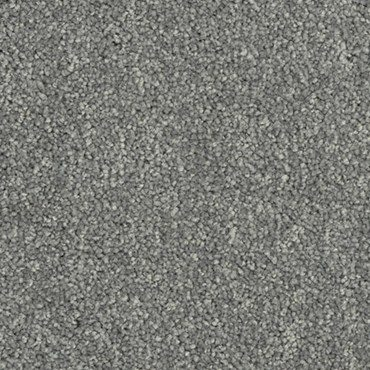 The Spectrum Slate Grey carpet from Hillarys