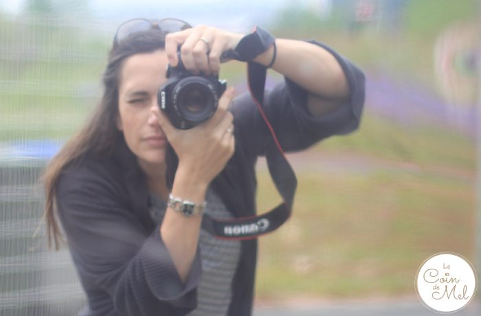 How to Take Photos in Manual Mode in 10 Easy Steps - autoportrait