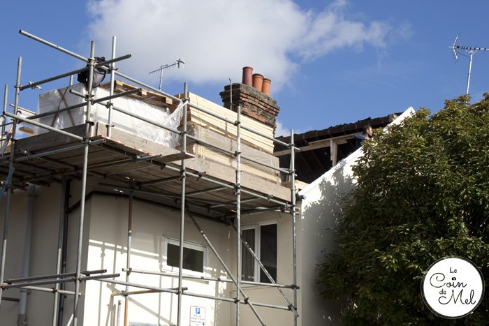 10 Good Reasons Not to Have a Loft Conversion - No Roof