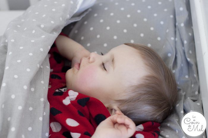 How Can I Get My Baby to Sleep Better & for Longer - Sleepy Wriggly