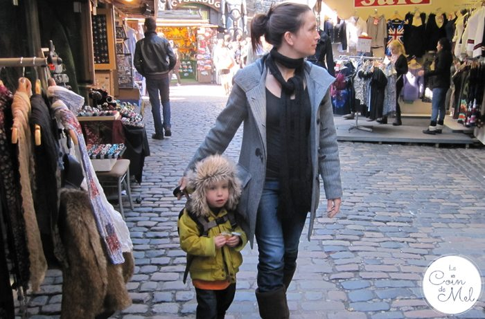 Why You Must Visit Camden Town & 9 Tips for a Perfect Day in Camden - Toddler in Camden