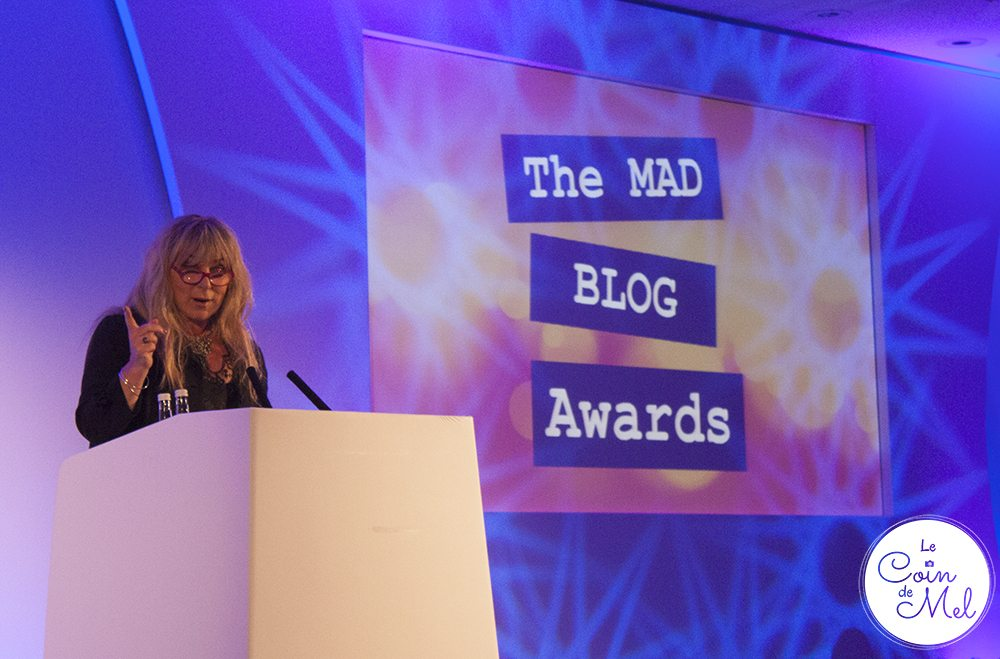 a-mad-end-of-the-week-helen-lederer