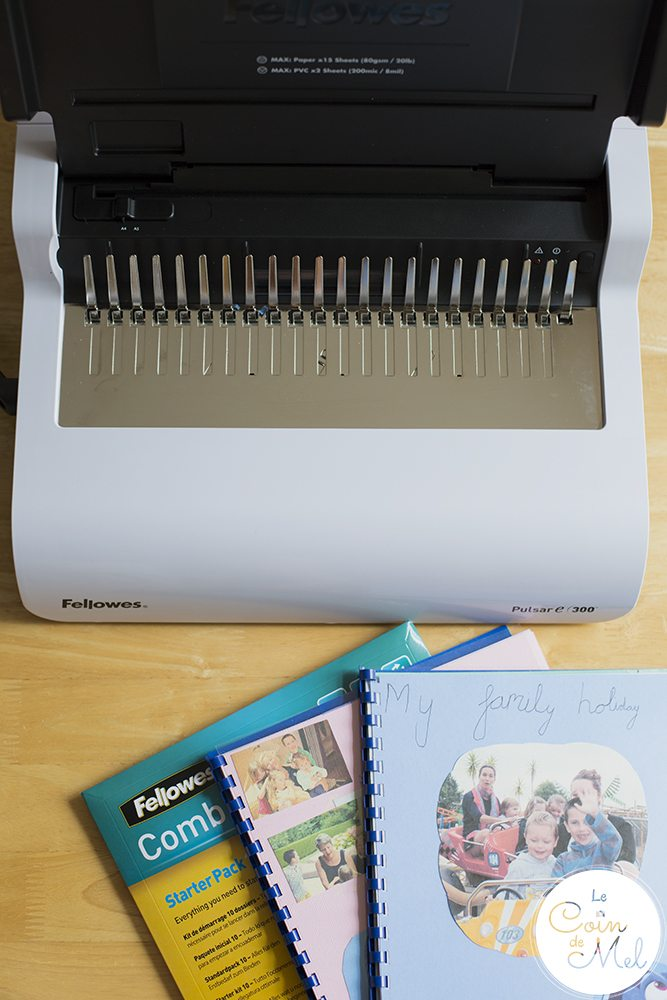 how-to-turn-your-memories-into-a-book-fellowes-pulsar