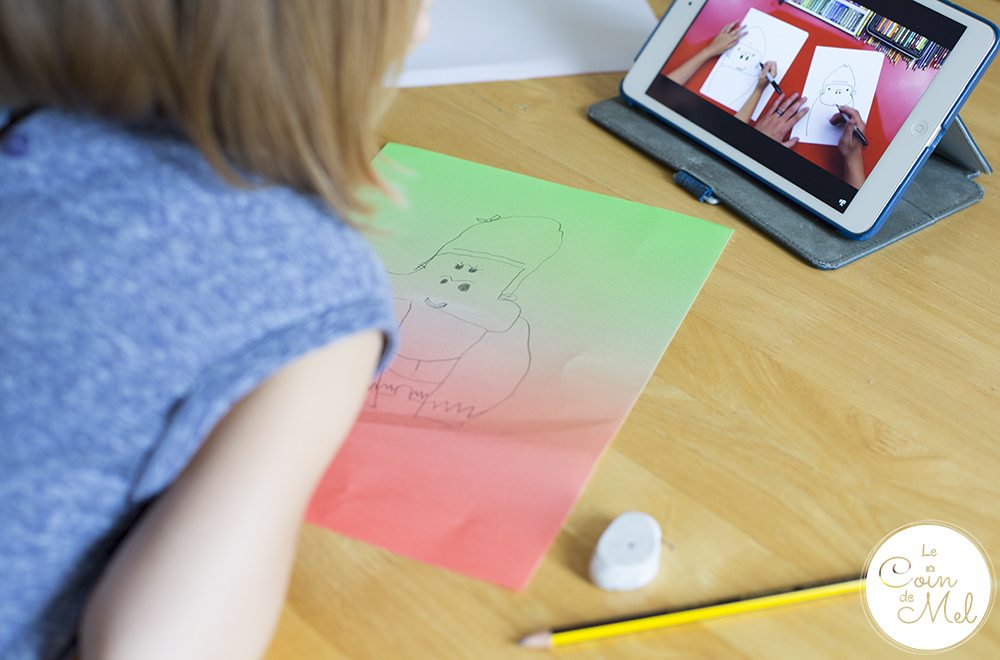 how-to-turn-your-memories-into-a-book-learning-to-draw-on-youtube