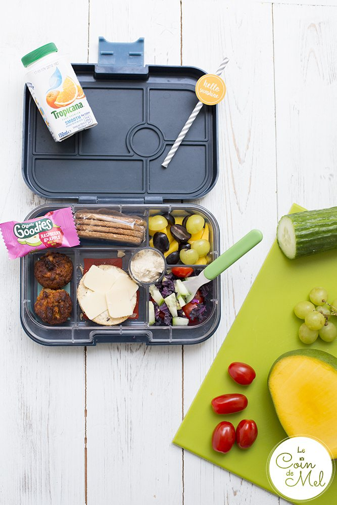 A week's worth of gluten-free vegan lunchboxes! Quick, easy and creative ideas for 5 days of GF vegan lunchboxes. Perfect for vegans, vegetarians, people with allergies, intolerances Coeliac or on an exclusion diet. You'll find a rainbow lunchbox, a cat-themed one, a space-themed one, a moreish one and a protein booster packed lunch. What's not to love? My absolute favourite is the Wednesday one! Links to all the snacks as well as the cute Bento boxes and accessories.