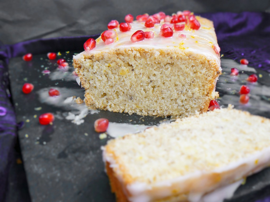 If you're thinking of hosting a 'Free From' Tea Party, look no further! These cakes are moreish, allergy-friendly and in some cases free from refined sugar.