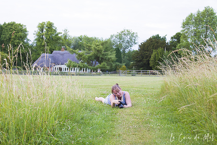 Riverside Cottage is the perfect place to unwind, enjoy a few days at a slower pace and to do a range of activities like yoga, pilates or swimming.
