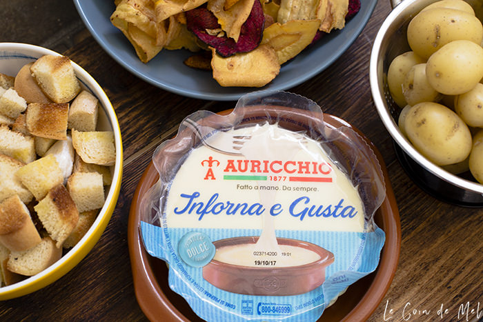 Auricchio, Negroni,  Fabbri, Valsoia and many other Ciao Gusto Italian brands are available from the Ciao Gusto Italian Shop on Ocado.