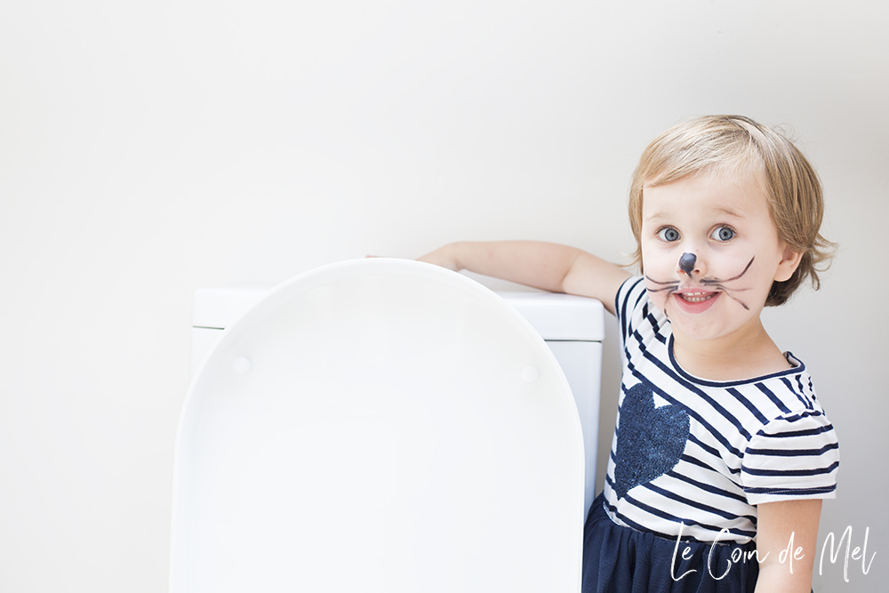 Potty training regression can be really stressful, but HUGGIES® Pull-Ups® and the 6 Steps to Potty Success are there to make this milestone a lot easier.