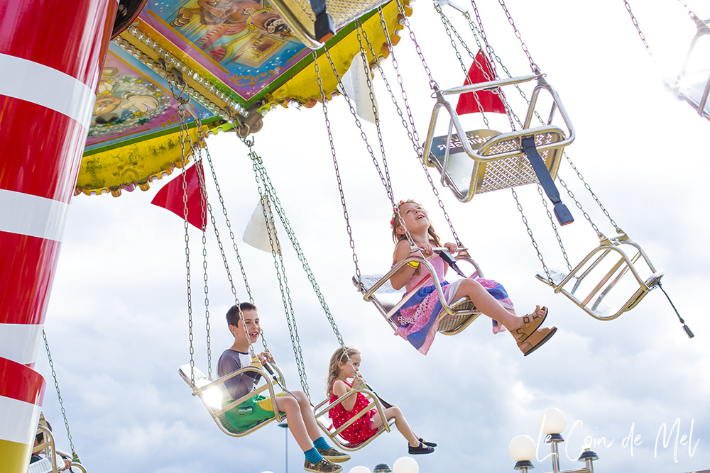 Are you staying in London over the summer, looking for ideas to entertain the kids? Look no further and go to the Beach at Brent Cross!