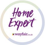 Wayfair HomeExperts