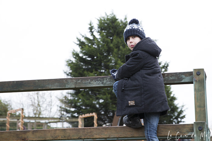 If you want to find out what Willows Farm have in store for Christmas, aka. their Santa Spectacular, check out this blog post.