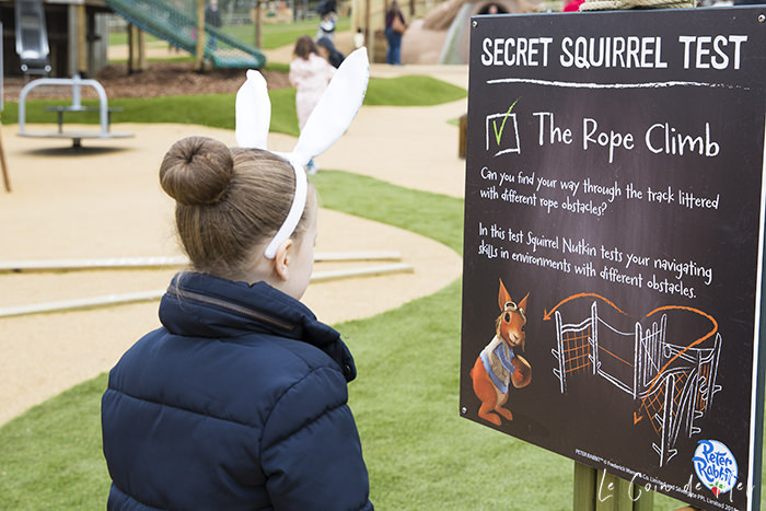 The Easter Eggstravaganza, which has just started, runs until 15th April. Easter-themed activities include meeting the Easter Bunny, an Easter egg hunt, pig races, getting close to baby chicks and rabbits as well as cow-milking demonstrations.