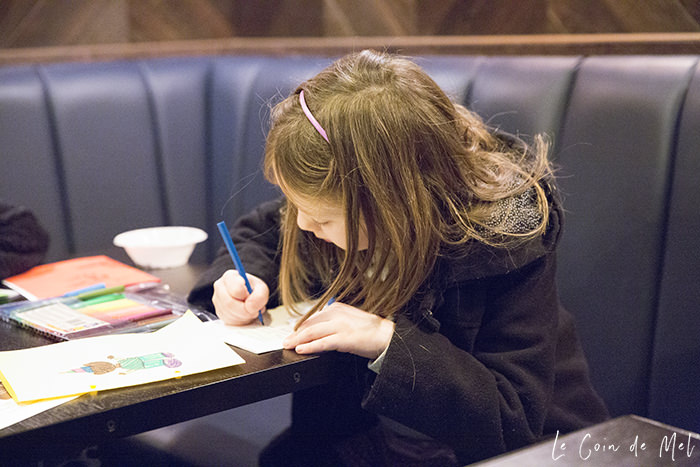 Do you wish you could write a novel in 60 minutes? To celebrate World Book Day 2018, PizzaExpress, as one of the official partners, is launching creative writing workshops for children in a few of its restaurants across the UK.