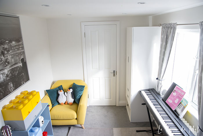Fancy a LEGO bedroom, anyone? Check our tips for turning any room into a LEGO bedroom, with lots of practical steps and ideas.
